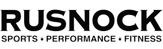 Rusnock Sports Performance & Fitness
