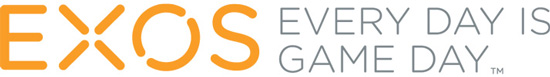 Image result for exos everyday is gameday